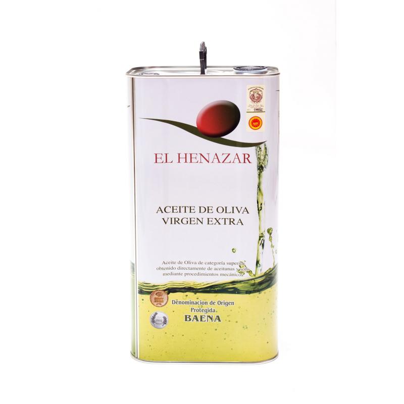 http://elhenazar.sbtienda.es/4-large_default/aove-el-henazar-5-litros-lata.jpg