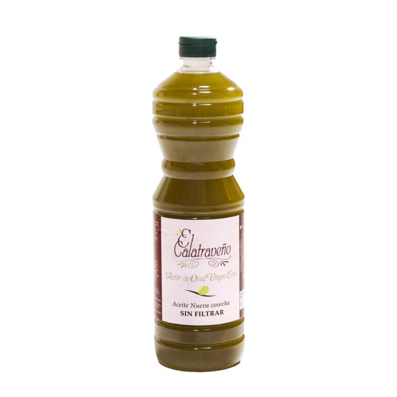 http://elhenazar.sbtienda.es/9-large_default/aceite-sin-filtrar-1-lit.jpg
